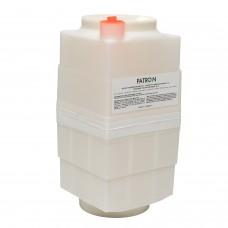 Фильтр универсальный для пылесоса 3M, Аеротон, Patron (C3-1)