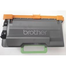 Тонер-картридж Brother TN-3512 / TN3470 / TN880 Original РАСПРОДАЖА