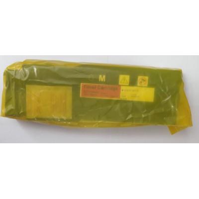 Картридж Xerox C400 / C405 (106R03535) Magenta РАСПРОДАЖА