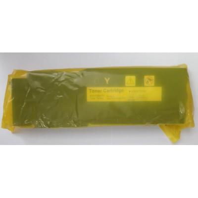 Картридж Xerox C400 / C405 (106R03533) Yellow РАСПРОДАЖА