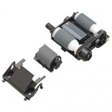 Комплект роликов для Epson DS-6500/ 7500 (B12B813481)