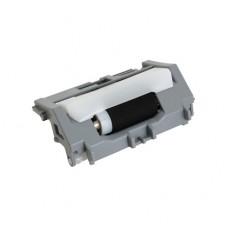 """Ролик отделения для HP LJ PRO M402/426 (RM2-5397) TM """"ES"""""""