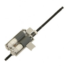 Ролик отделения бумаги для CANON MF4350/ 4320/ 4370/ 4380/ 4340/ 4330/ PC-D450/ 440
