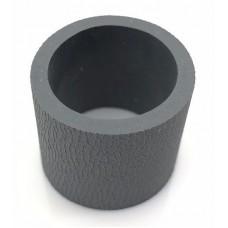 Резинка ролика захвата FL2-1046 для Canon MF3110/ MF3220/ MF3228/ MF3240/ MF3250/ MF5530/ MF5550/ MF5630/ MF5650/ MF5730/ MF5750/ MF5770/ FAX-L380/ LBP3200