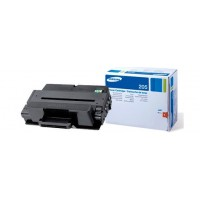 Картридж Samsung ML-3310 / ML-3710 / SCX-4833 / SCX-5637 (MLT-D205S/L/E) Original