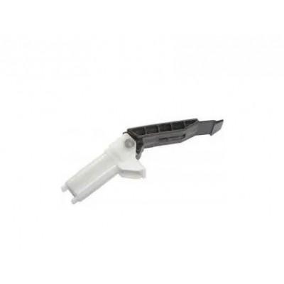 Шарнир (кронштейн) крепления Canon I-sensys MF 4410 MF4412 MF4420 D560 MF4430 MF4450 MF4452 MF4453 MF4550 MF4553 MF4554 MF4570 MF4580 MF211 MF212 FC0-1787-000000, FC0-1637-000000