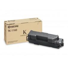 Тонер-картридж Kyocera TK-1160 Original