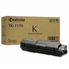 Тонер-картридж Kyocera TK-1170 Original