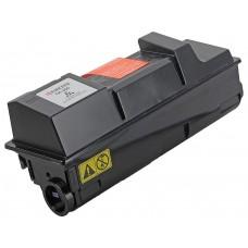 Тонер-картридж Kyocera TK-350