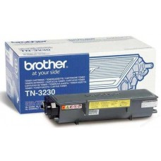 Картридж Brother TN-3230 / TN-3280 Original