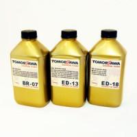 Тонер Kyocera TOMOEGAWA KM 1620/ 1635/ 1650/ 2020/ 2035/ 2050/ TASKALFA 180/ 181/ 220/ 221/ Utax CD 1016/ 1116/ 1120/ 1216 / TK-410/ TK-435/ 1000 грамм