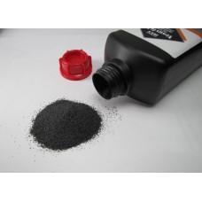 """Тонер TM """"ES""""  (без упаковки, для заправки картриджей, купленных у нас на сайте) HP LJ 1010/1200/2100/4000/4100/5000/AX/5L/1100,  мега качество, 150 грамм"""