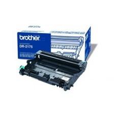 Драм картридж (DRUM) BROTHER DR-2100/DR-2120/DR-2135/DR-2175 Original