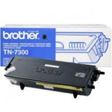 Картридж Brother TN-7300 / TN-530 Original