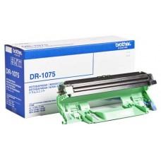 Драм картридж (DRUM) BROTHER DR-1075 / DR-1030 / DR-1050 Original