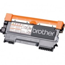 Картридж Brother TN-2210 / TN-2220 / TN-2235 Original