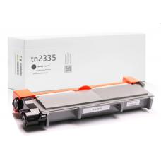 Тонер-картридж BROTHER TN-2310 / TN-2320 / TN-2335 / TN-2375 / TN-630
