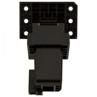 Петля сканера EPSON DS6500 DS7500 DS5500 Left HINGE ASSY FREE STOP HINGE-1641937