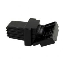 Петля сканера EPSON DS6500 DS7500 DS5500 Left HINGE ASSY FREE STOP HINGE-1648628