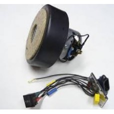 Ремкомплект для пылесоса 3M/Katun (3MRepairKit)