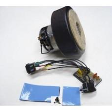 Ремкомплект для пылесоса Аэротон/Аеротон/Uniton/АП 2388/VACAER-NEW (AERNEWRepairKit)