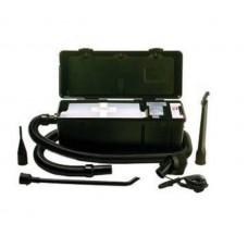 Сервисный пылесос Katun 3M/SCS Service Vacuum, 220В, model 497AB (737710)