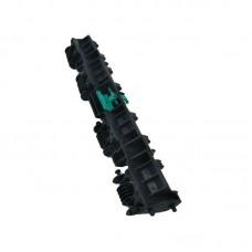 Пластина отделения бумаги Canon MF 4750 / 4450 / 4410 / 4570 / 4870 / 4550 / HP M1536/ P1566 / P1606