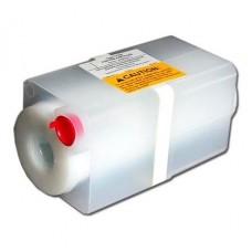 Фильтр для пылесоса для использования в пылесосах Аэротон/АП 2388/Uniton/3M Vacuum Cleaner/Katun/Atrix  универсальный (VAC2388-Filter)