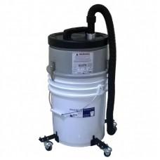 Сервисный пылесос Аэротон Магнум/Aeroton Magnum для тонера с фильтром (VACAER-MAG)