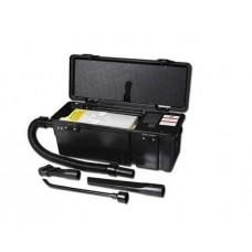 Сервисный пылесос Аэротон АП 2388/Aeroton АП 2388 для тонера с фильтром (VACAER-NEW)