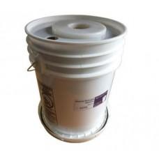 Фильтр для пылесоса для использования в пылесосах Аэротон Магнум/Aeroton Magnum/Uniton/Atrix универсальный (VACMAG-Filter)
