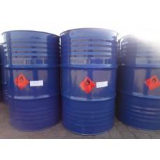Спирт Изопропиловый (ИПС 99,9%) SHELL Chemicals 1 литр