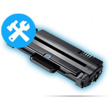 Востановление картриджа HP CE285A / Canon 725