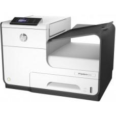Принтера и МФУ HP новые