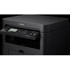 Принтера и МФУ Canon новые