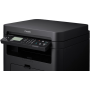 Принтера и МФУ Canon новые (0)