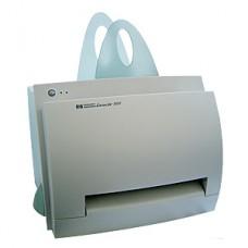 Принтера и МФУ HP Б/У