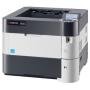 Принтера и МФУ других брендов новые (0)