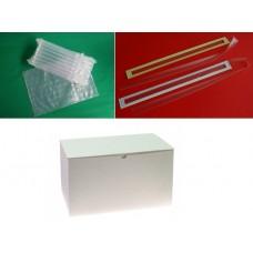 Комплексная упаковка для картриджа