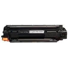 Картридж HP CE285A (готовый к продаже)