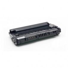 Картридж Samsung ML-1510 / ML-1710 UNIVERSAL