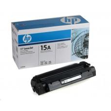 Картридж HP C7115A Original