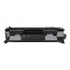 Картридж HP CE505A Original, 2 сорт