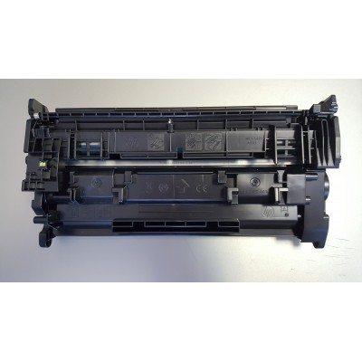 Картридж HP CF226A Original