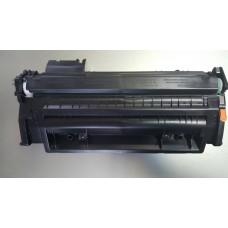 Картридж HP CE505A (готовый к продаже)