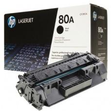 Картридж HP CF280A Original