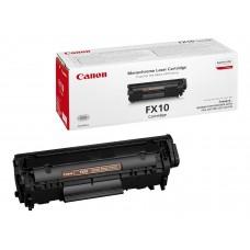 Картридж Canon FX10 (FX-10) Original