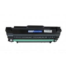 Картридж Xerox Phaser 3140 / 3155 / 3160 (108R00908)