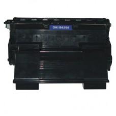 Картридж OKI B6200/OKI B6250/Xerox 4500