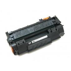Картридж HP Q5949A (готовый к продаже)